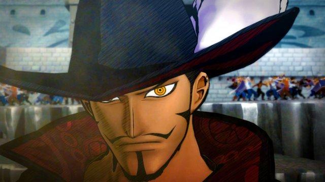 One Piece: Burning Blood - Immagine 176663