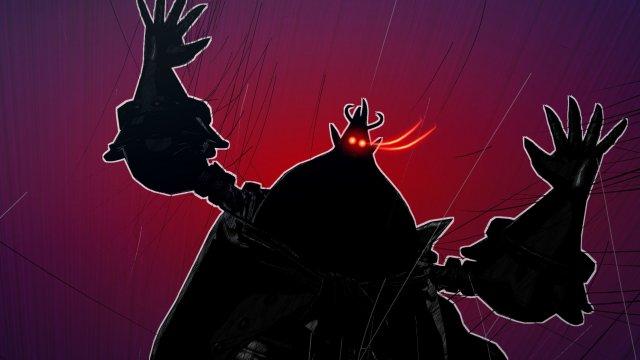 One Piece: Burning Blood - Immagine 176699