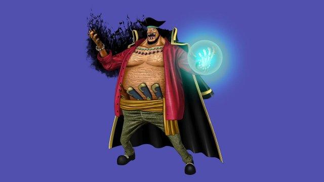 One Piece: Burning Blood - Immagine 178255