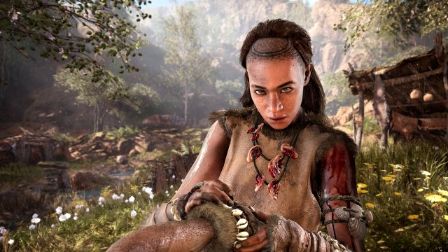 Far Cry Primal - Immagine 175395