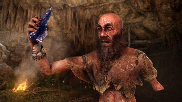 Far Cry Primal immagine 175404