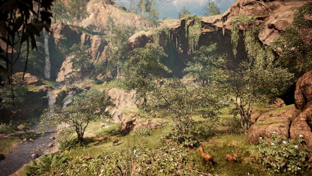 Far Cry Primal - Immagine 175422