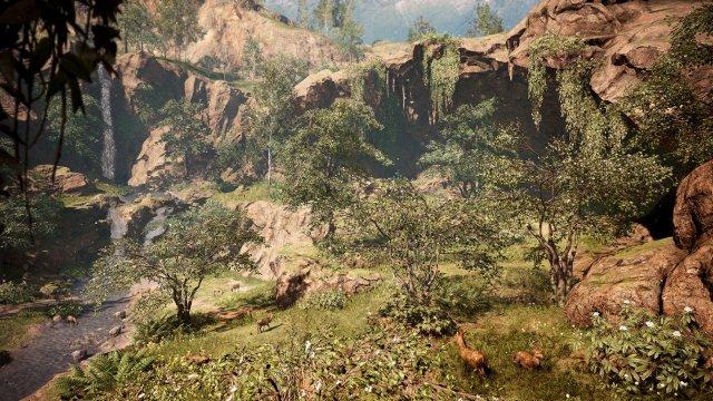 Far Cry Primal immagine 175422