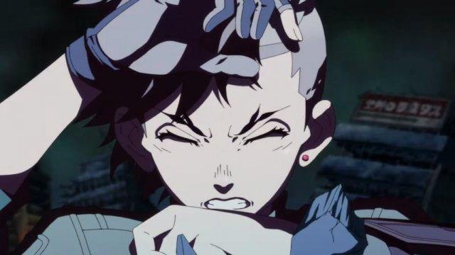 Shin Megami Tensei IV: Apocalypse immagine 174325