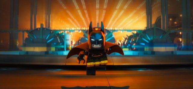 LEGO Batman Il Film - Immagine 181170