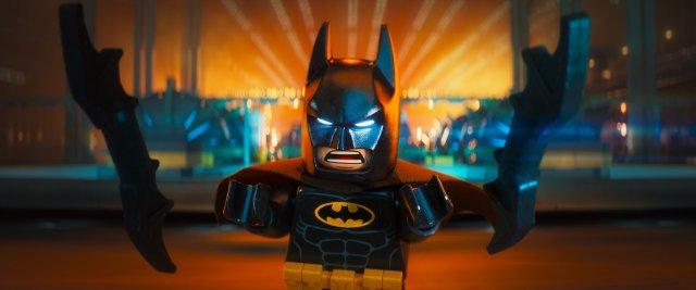 LEGO Batman Il Film - Immagine 181171