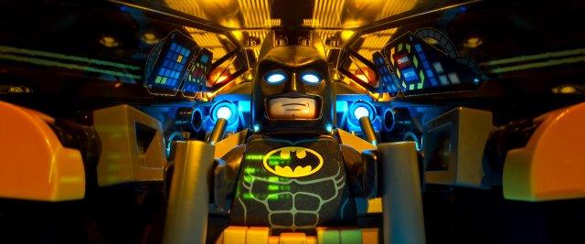 LEGO Batman Il Film - Immagine 181172