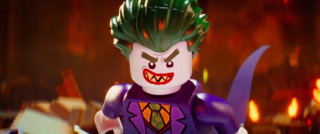 LEGO Batman Il Film - Immagine 190098