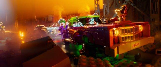 LEGO Batman Il Film - Immagine 190099