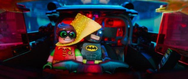 LEGO Batman Il Film - Immagine 190101