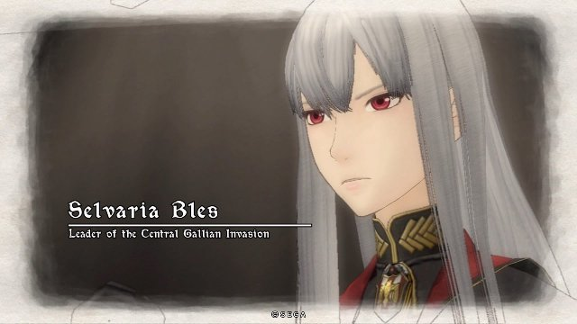 Valkyria Chronicles Remastered - Immagine 175038