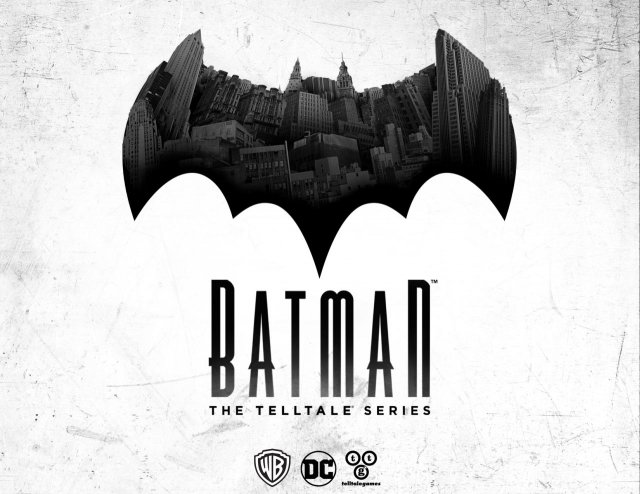 Batman - The Telltale Series immagine 188937