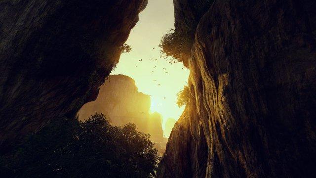 The Climb immagine 197432