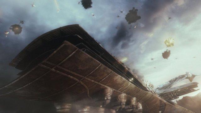 Garm Wars: L'ultimo Druido - Immagine 174442