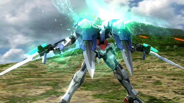 Mobile Suit Gundam Extreme VS-Force - Immagine 185638