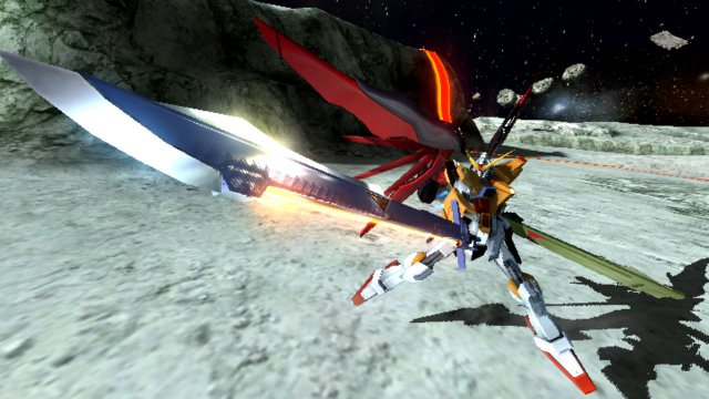 Mobile Suit Gundam Extreme VS-Force - Immagine 185647