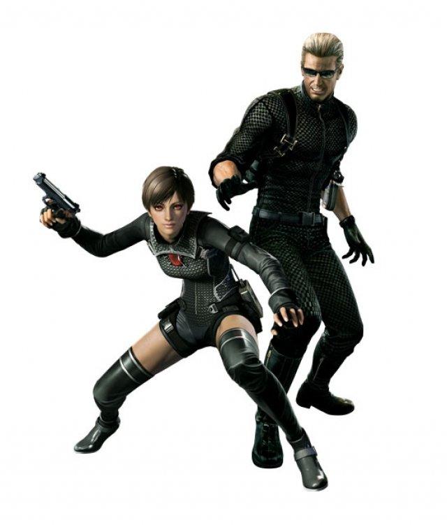 Resident Evil 0 HD Remaster - Immagine 173945