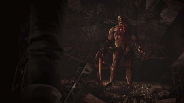 Resident Evil 0 HD Remaster immagine 173980