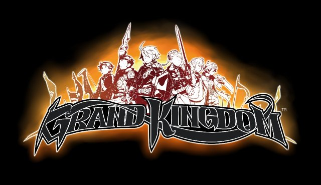 Grand Kingdom - Immagine 174052