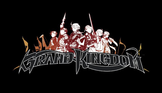 Grand Kingdom - Immagine 174054