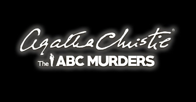 Agatha Christie: The ABC Murders immagine 174664