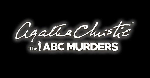 Agatha Christie: The ABC Murders immagine 174662
