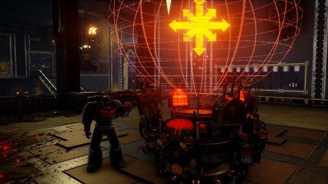 Warhammer 40.000: Eternal Crusade - Immagine 175244