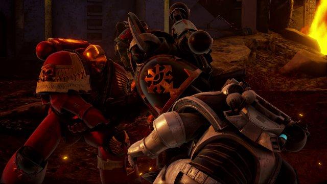 Warhammer 40.000: Eternal Crusade - Immagine 175253