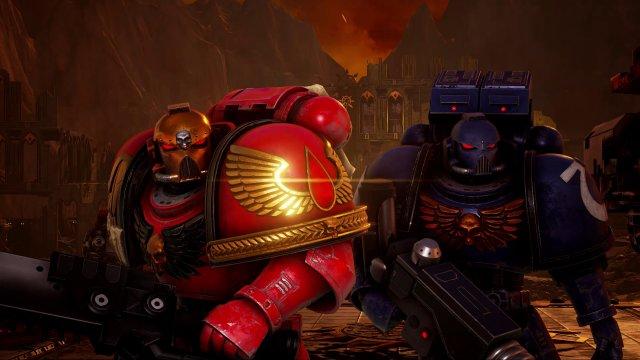 Warhammer 40.000: Eternal Crusade - Immagine 175259
