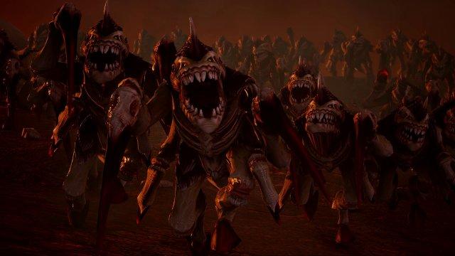 Warhammer 40.000: Eternal Crusade - Immagine 175262