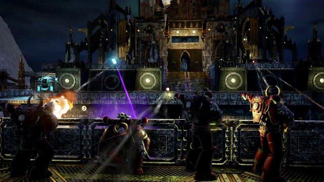 Warhammer 40.000: Eternal Crusade - Immagine 175271
