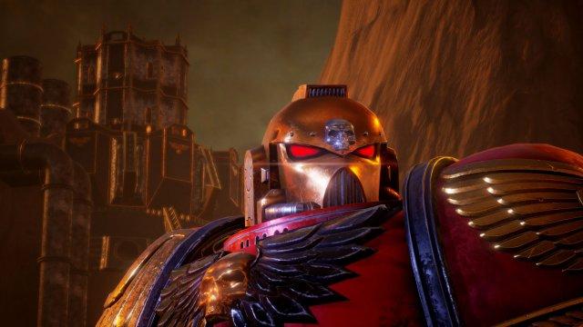 Warhammer 40.000: Eternal Crusade - Immagine 175304