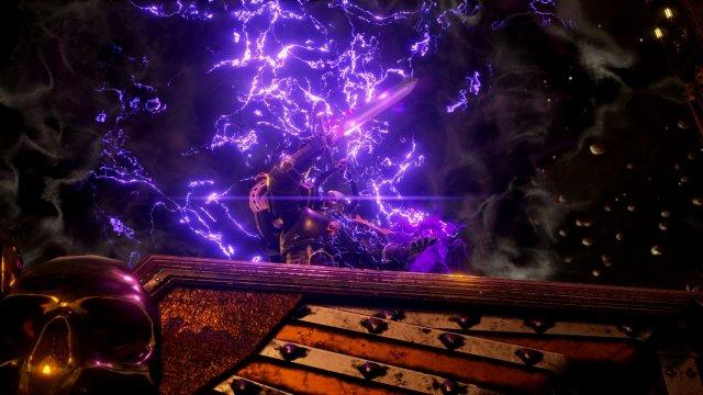 Warhammer 40.000: Eternal Crusade - Immagine 175307