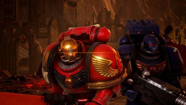 Warhammer 40.000: Eternal Crusade - Immagine 175313