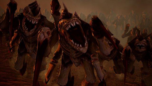 Warhammer 40.000: Eternal Crusade - Immagine 175319