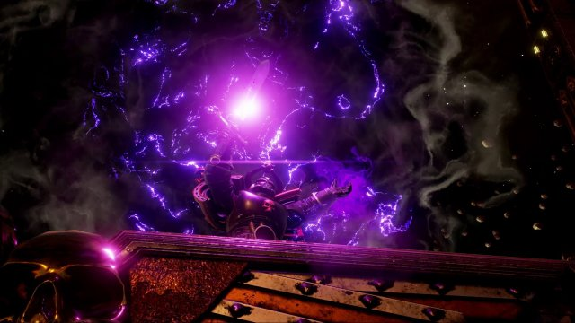 Warhammer 40.000: Eternal Crusade - Immagine 175334