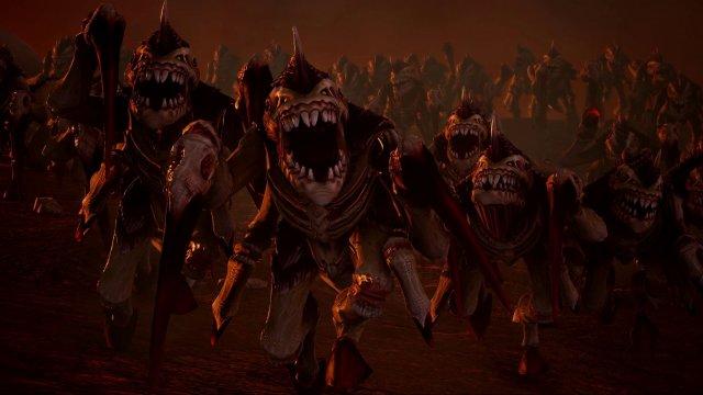 Warhammer 40.000: Eternal Crusade - Immagine 175340