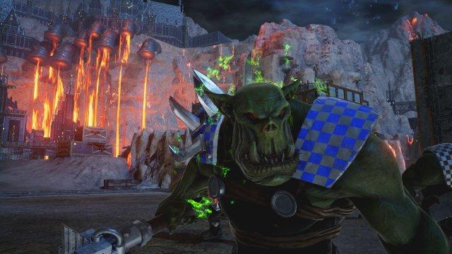 Warhammer 40.000: Eternal Crusade immagine 193111