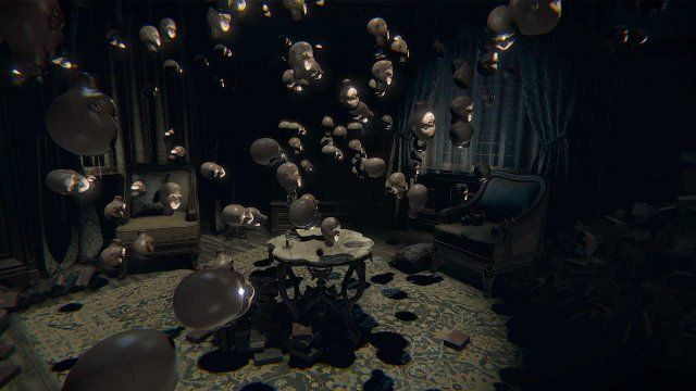 Layers of Fear immagine 177865