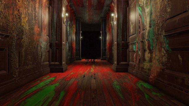 Layers of Fear immagine 177872