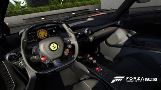 Forza Motorsport 6: Apex immagine 179783