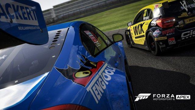 Forza Motorsport 6: Apex immagine 179785