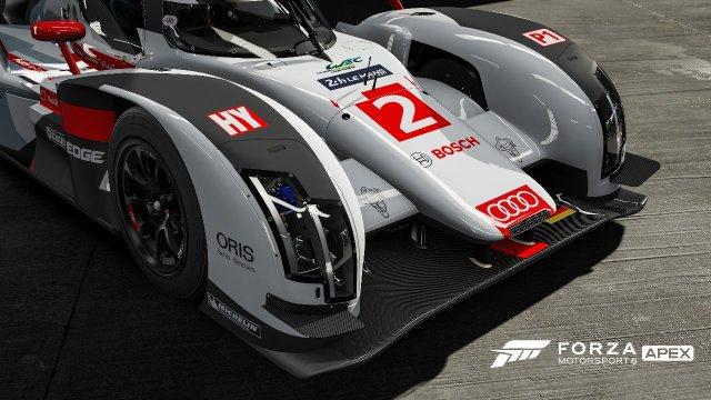 Forza Motorsport 6: Apex immagine 179786