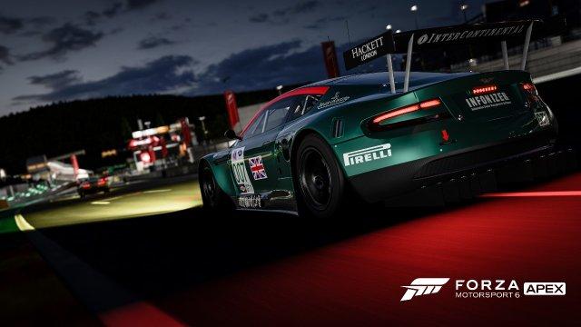 Forza Motorsport 6: Apex immagine 179787