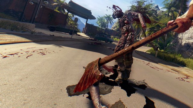 Dead Island - Definitive Collection - Immagine 182543