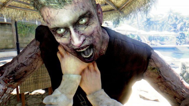 Dead Island - Definitive Collection - Immagine 182555