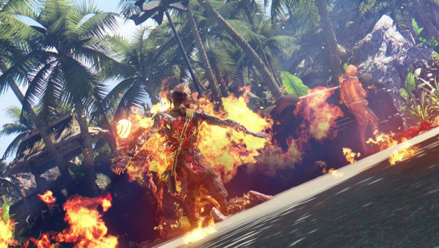 Dead Island - Definitive Collection - Immagine 182558
