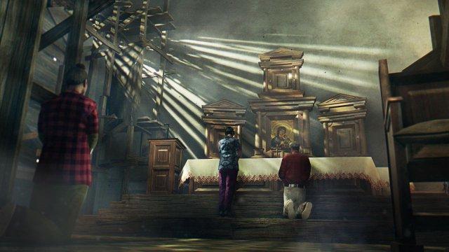 Dead Island - Definitive Collection immagine 182906