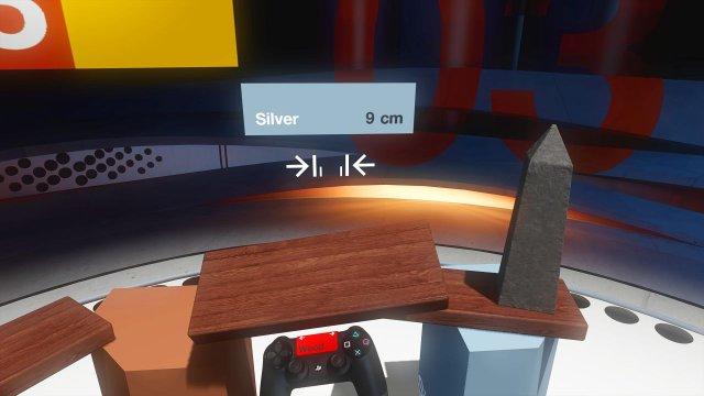 Tumble VR immagine 180856