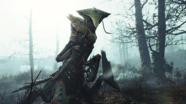 Fallout 4: Far Harbor immagine 183010